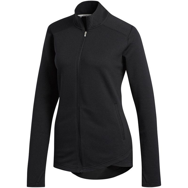 adidas-Women-s-Essentials-Full-Zip-Sweatshirt-2011533
