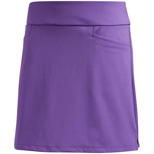 adidas Women's Ultimate Knit Sport Skort