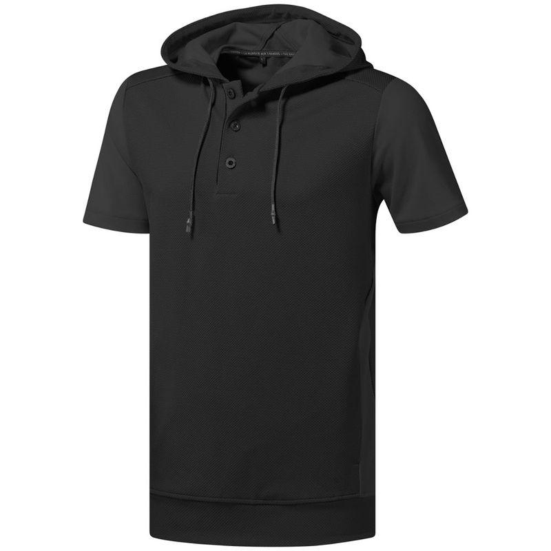 adidas-Men-s-Adicross-Short-Sleeve-Hoodie-2012030