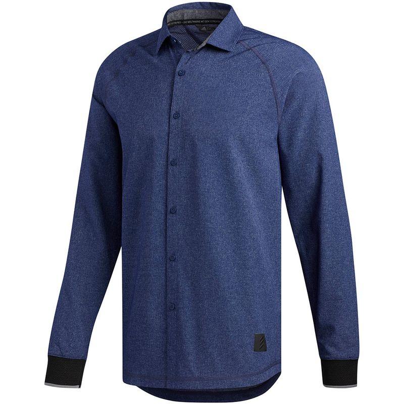adidas-Men-s-Adicross-Beyond18-Oxford-Long-Sleeve-Shirt-2012050