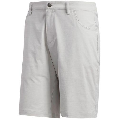 adidas Men's Adicross Beyond18 5-Pocket Shorts