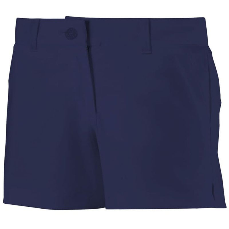 Puma-Junior-Girls-Shorts-2012989