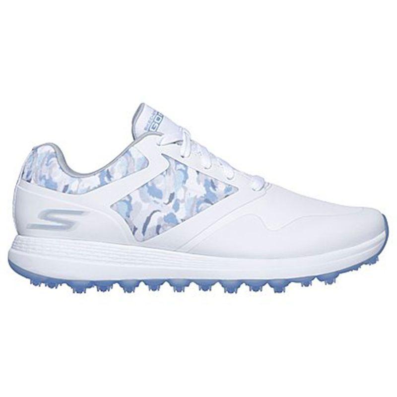 Skechers-Women-s-Go-Golf-Max-Draw-Spikeless-Golf-Shoes-2021759
