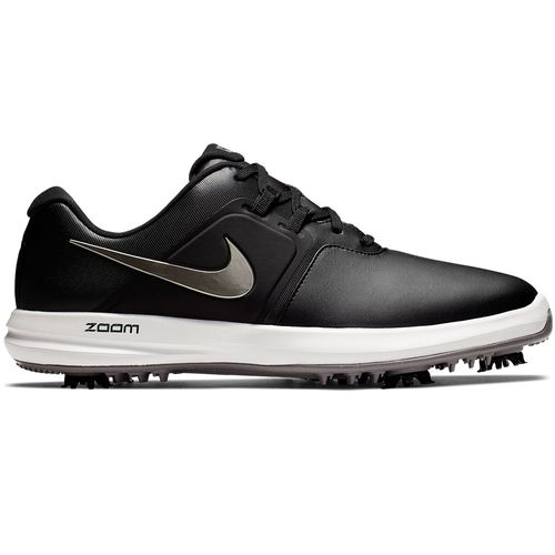 Nike Men's Air Zoom Victory Golf Shoes