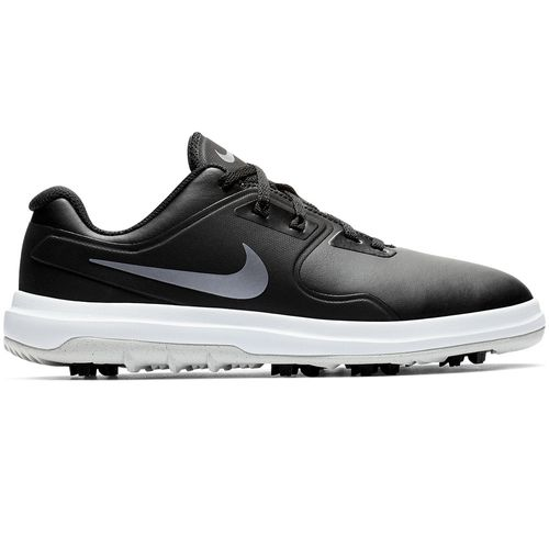 Nike Juniors' Vapor Golf Shoes