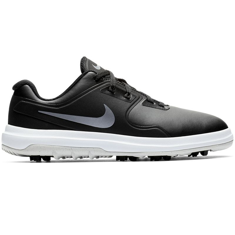 Nike-Juniors--Vapor-Golf-Shoes-2022732