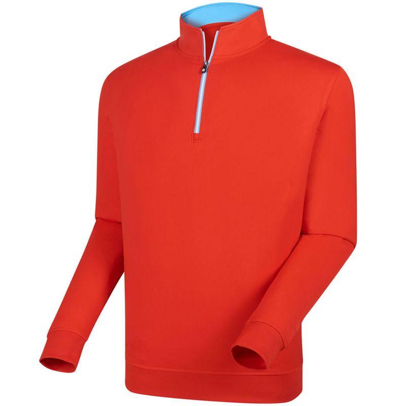 FootJoy-Men-s-1-2-Zip-Pullover-2035930