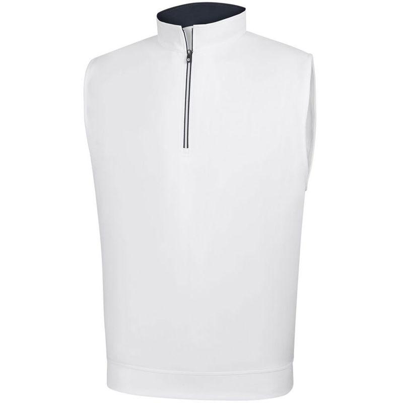 FootJoy-Men-s-1-2-Zip-Jersey-Vest-2035950