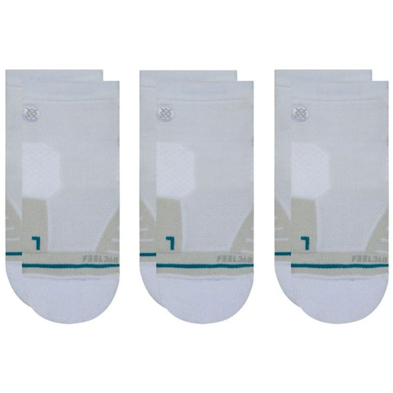 Stance-Golf-Low-Socks---3-Pack-2040332