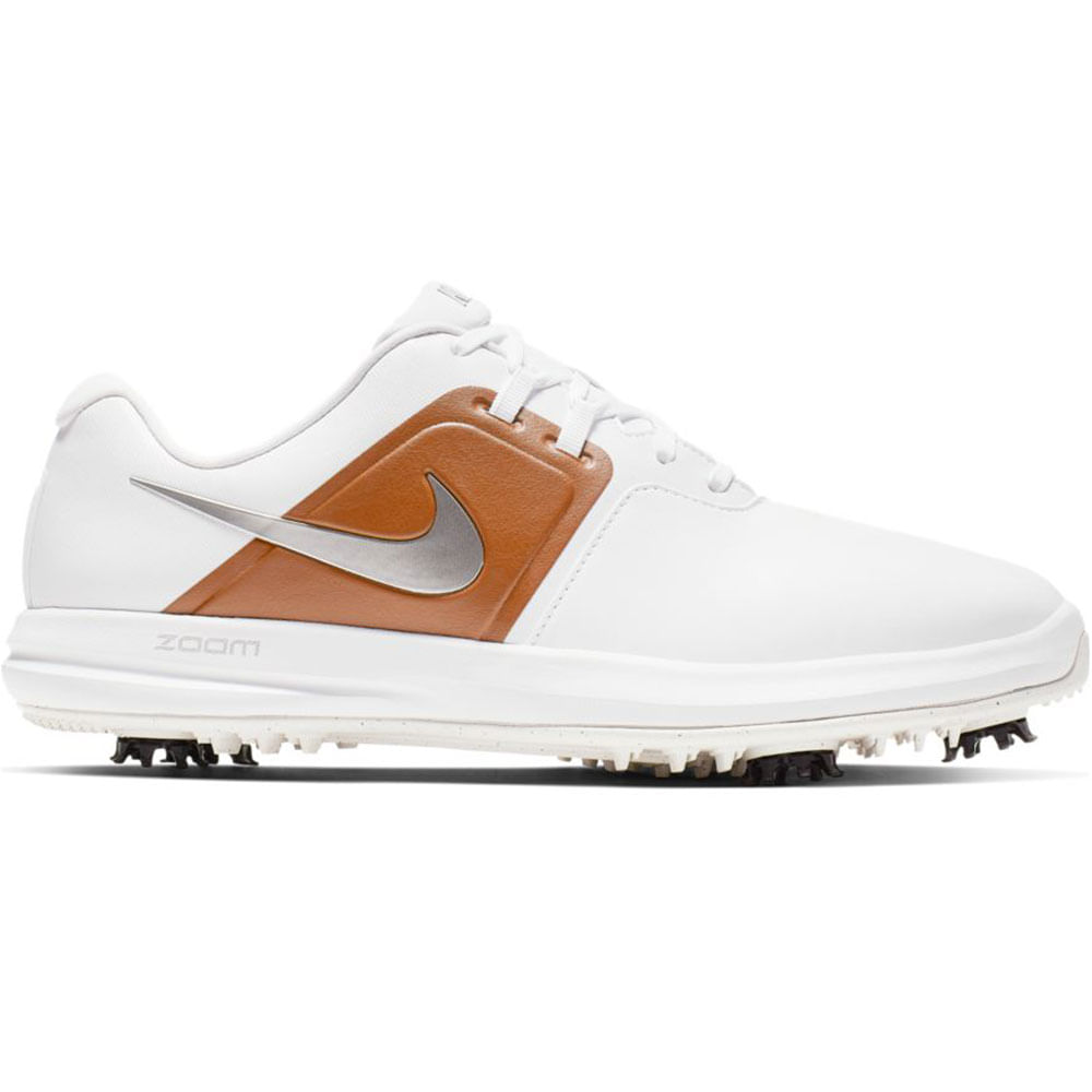 Nike Men S Air Zoom Victory Golf Shoes Golf Equipment And Accessories Worldwide Golf Shops