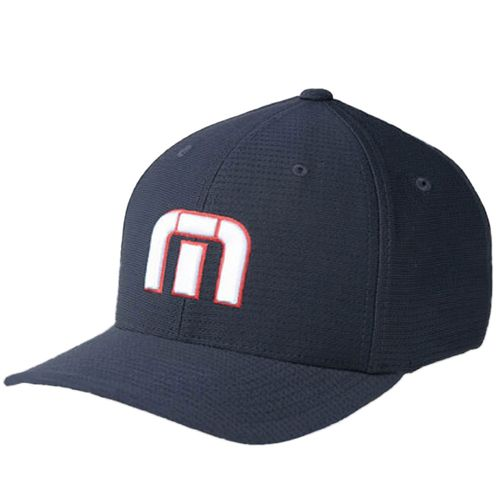 Travis Mathew Men's Undercover Hat