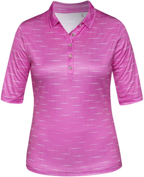 Nivo Women's Nia Polo