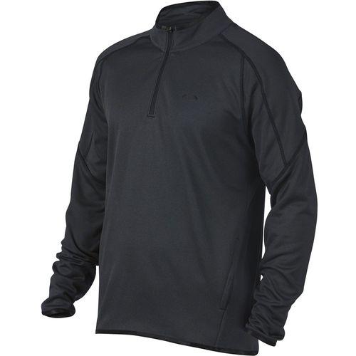 Oakley Men's Prime 1/4 Zip Pullover