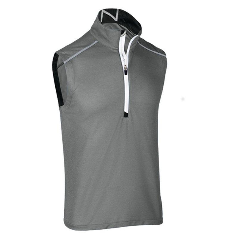 Zero-Restriction-Men-s-Z425-1-4-Zip-Vest-2052590