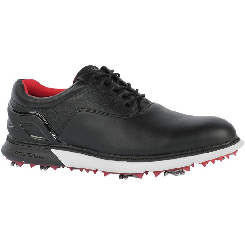 Callaway-Men-s-LaGrange-Golf-Shoes-1523476