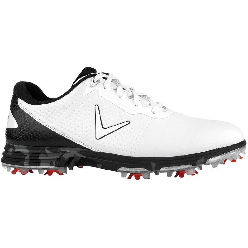Callaway-Men-s-Coronado-Golf-Shoes-1523893