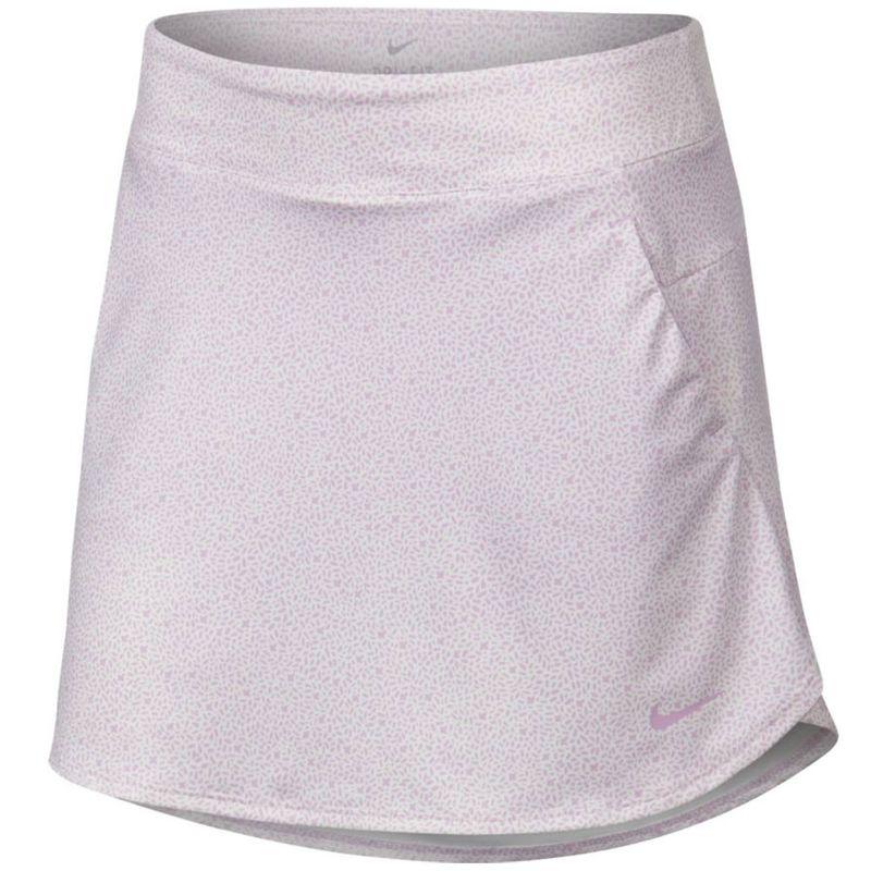 Nike-Juniors--UV-12-5--Skirt-2060197