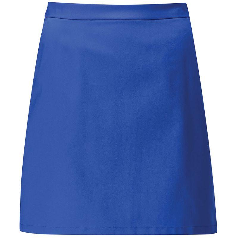 Ping-Women-s-Livia-Skort-2060480