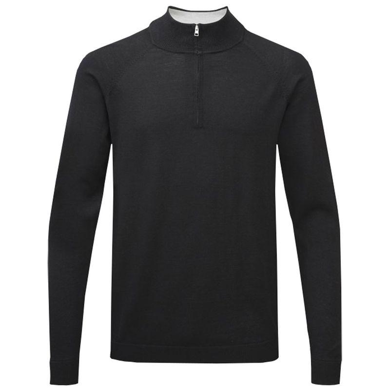 Ping-Men-s-Dunbar-1-4-Zip-Sweater-2061083