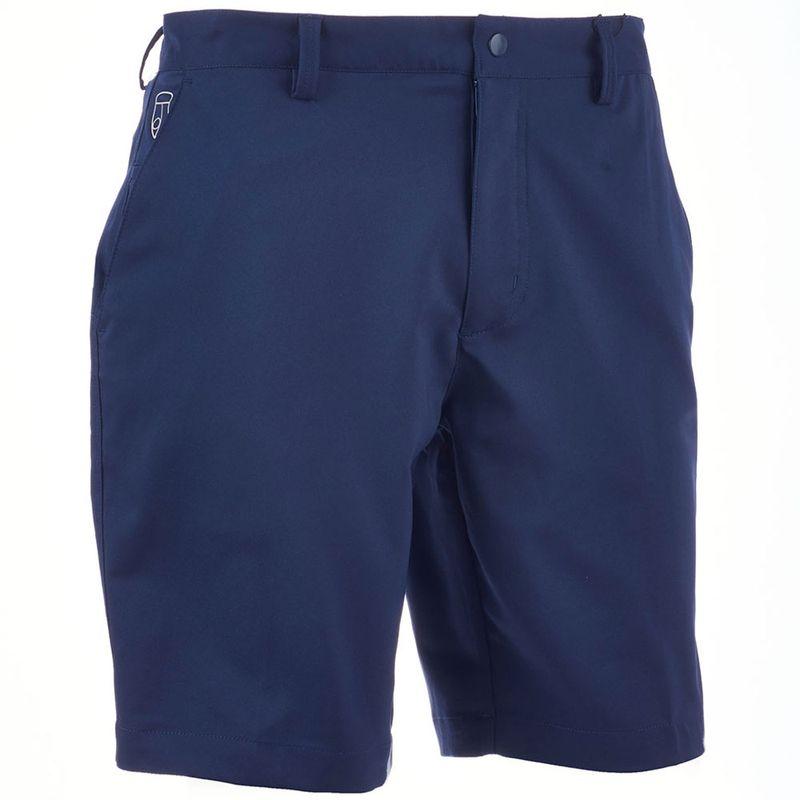 Tour-Designs-Men-s-Shorts-2067287