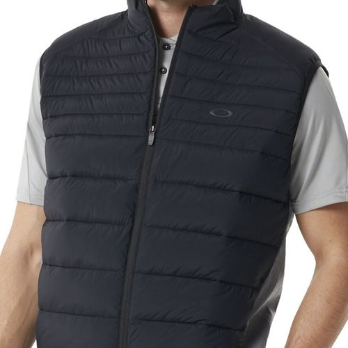 Oakley Insulated Hybrid Vest