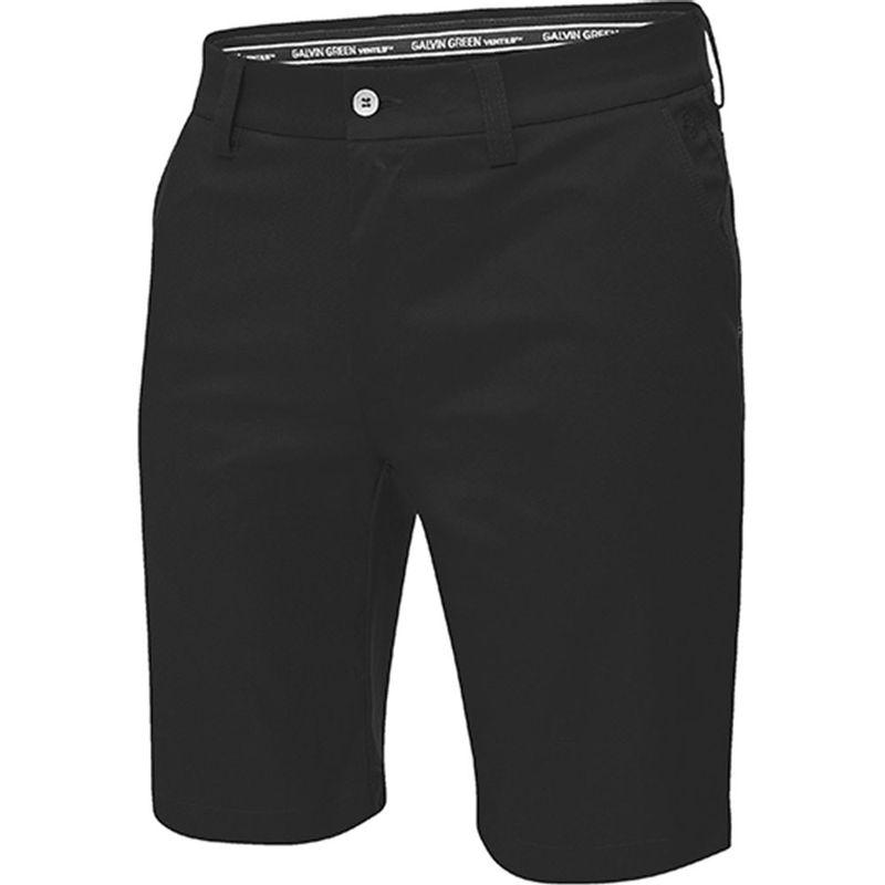 Galvin-Green-Men-s-Paolo-Shorts-2073007