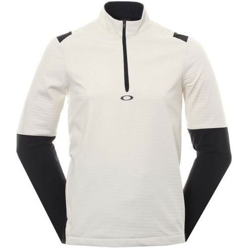 Oakley Engineered Soft Shell 1/2 Zip Pullover