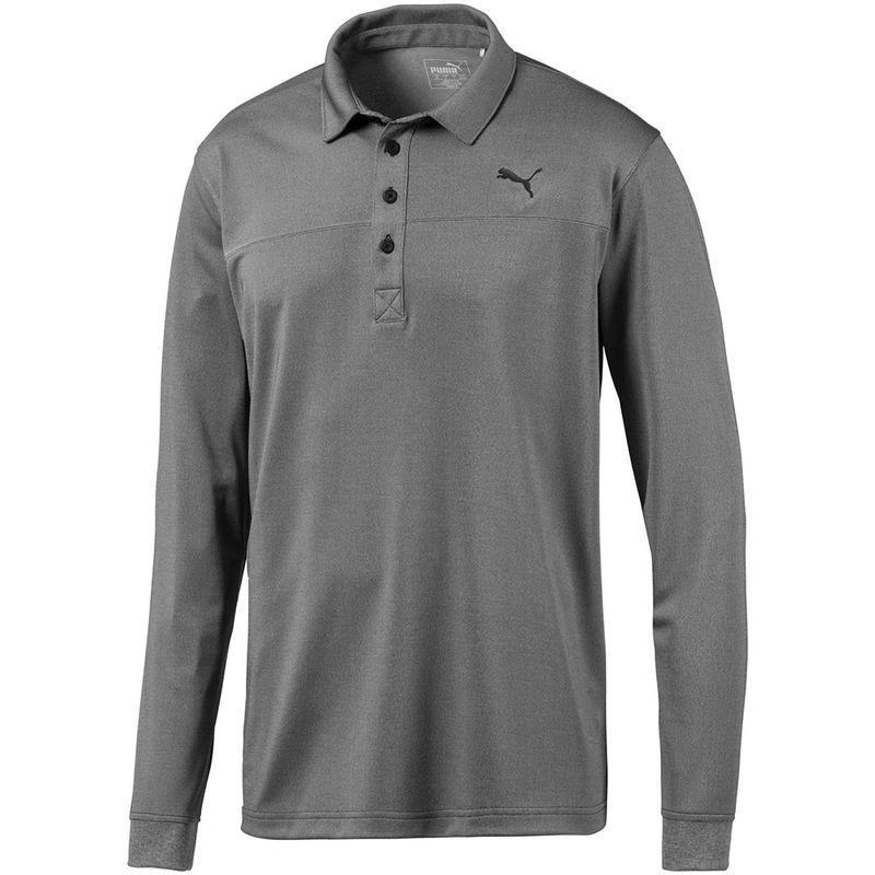 Puma-Men-s-Long-Sleeve-Polo-2077004