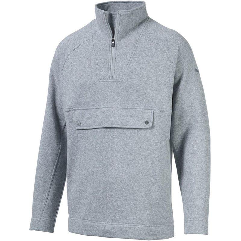 Puma-Men-s-Fusion-1-4-Zip-Pullover-2077094