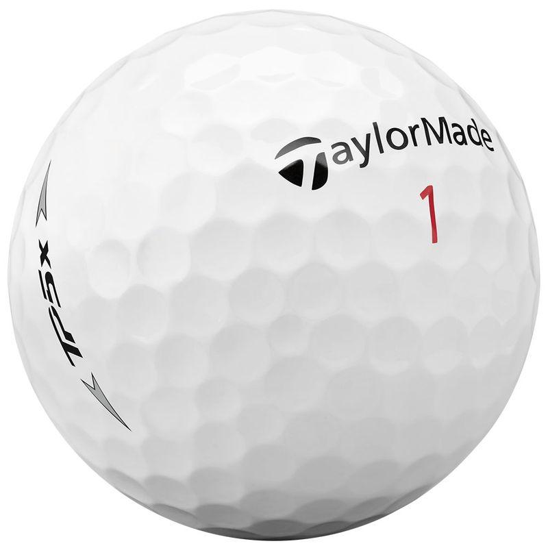 TaylorMade-TP5x-Golf-Balls-1132118