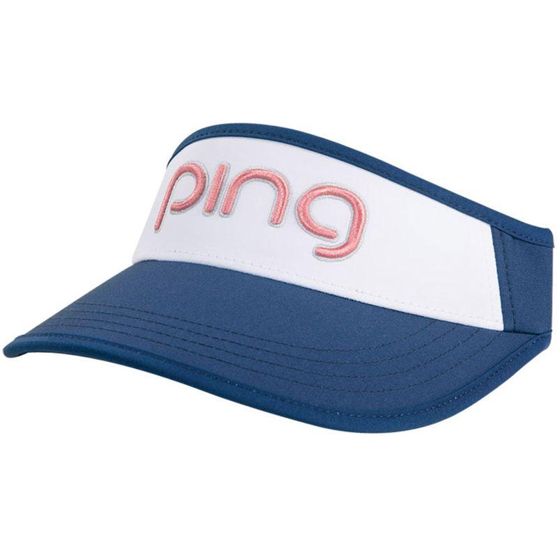 Ping-Women-s-Visor-2082072