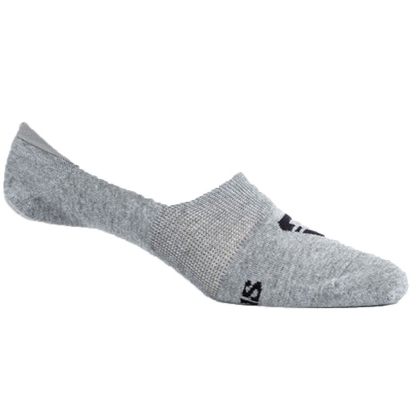 Cuater-by-TravisMathew-Men-s-You-Stoked-Socks-2084315