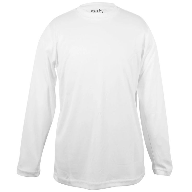 Garb-Juniors--Jessie-Layering-lons-Sleeve-Shirt-2086658