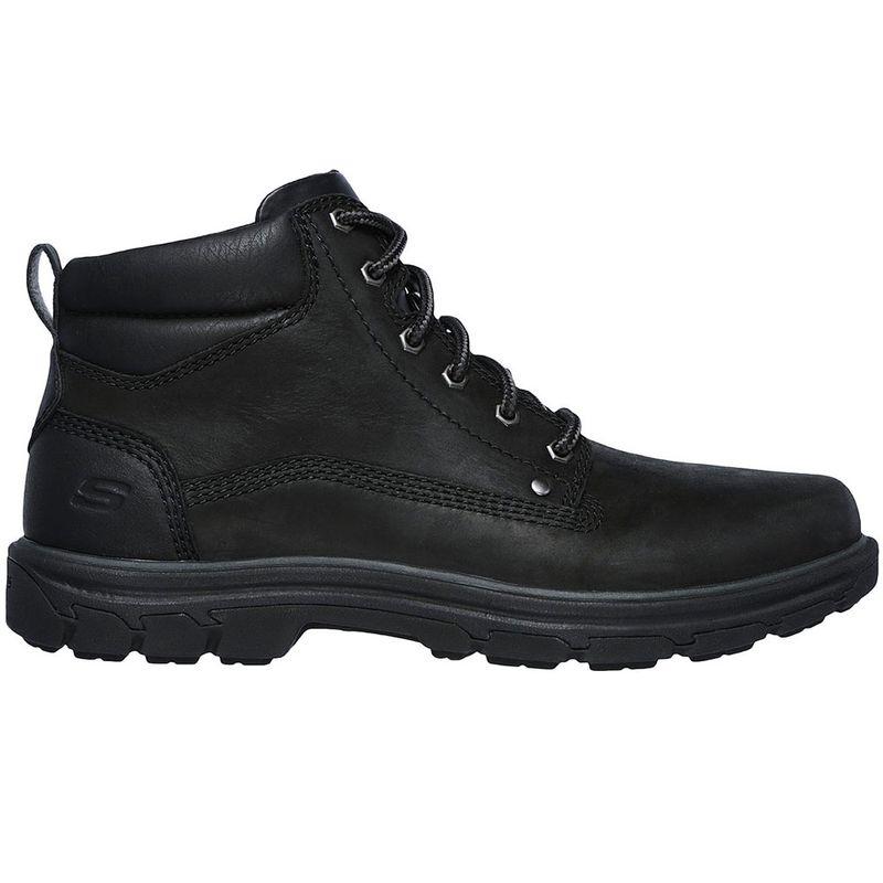 Skechers-Men-s-Segment-Garnet-Boots-2115598