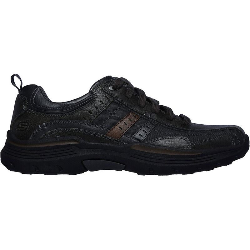 Skechers-Men-s-Expended-Manden-Casual-Shoes-2115649
