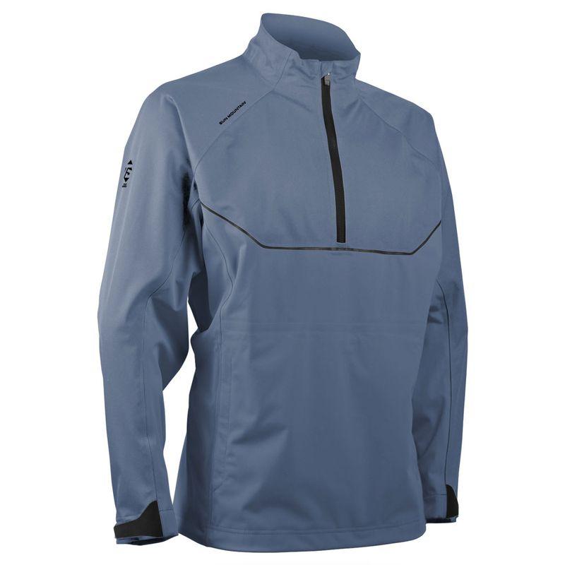 Sun-Mountain-Men-s-Tour-Series-Long-Sleeve-Pullover-2118828