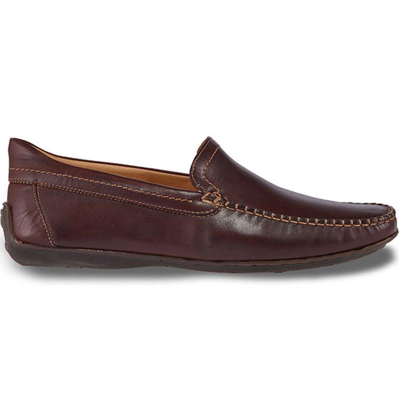 Oxford-Men-s-Haddington-Venetian-Loafer-2127954
