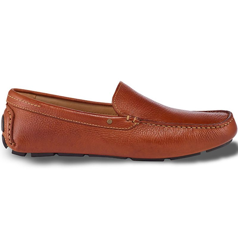 Oxford-Men-s-Ventnor-Driving-Moccasin-2127974