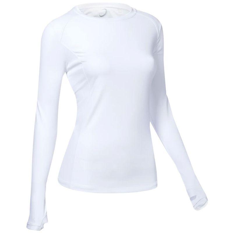 Zero-Restriction-Women-s-Rachel-Long-Sleeve-T-Shirt-2135429