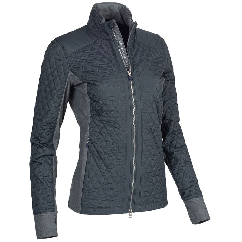 Zero-Restriction-WOMENS-SYDNEY-QUILTED-JACKET-FULL-ZIP-JACKETS-2135580