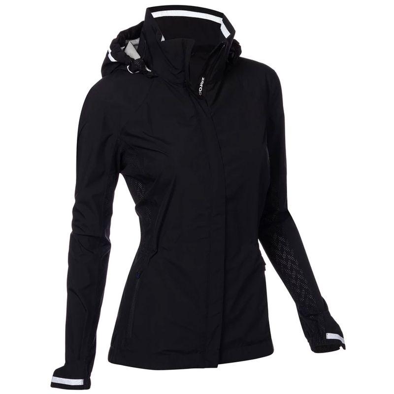 Zero-Restriction-Women-s-Shelby-Packable-Jacket-2135753