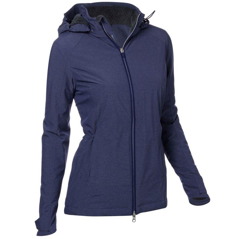 Zero-Restriction-Women-s-Abigail-Wind-Jacket-2135933