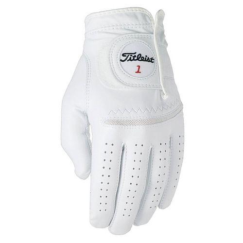 Titleist Men's Perma Soft  Gloves