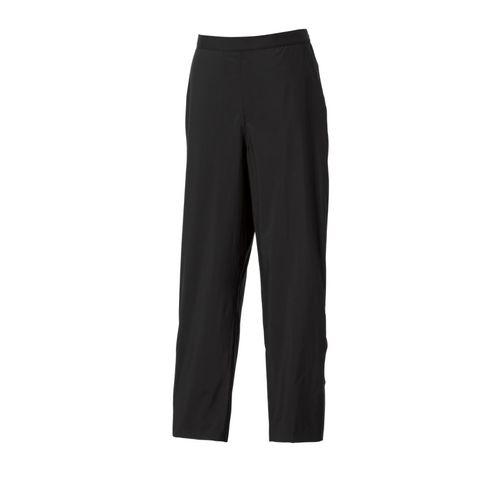 FJ DryJoys Ladies Performance Light Pants