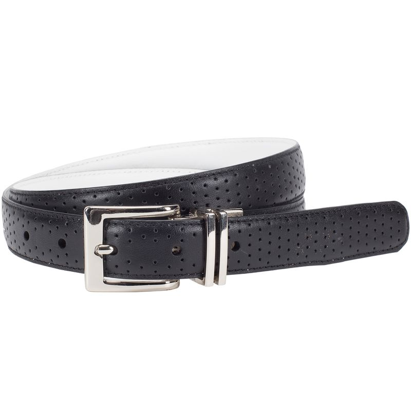 Nike-Women-s-Perf-to-Smooth-Reversible-Belt-916263