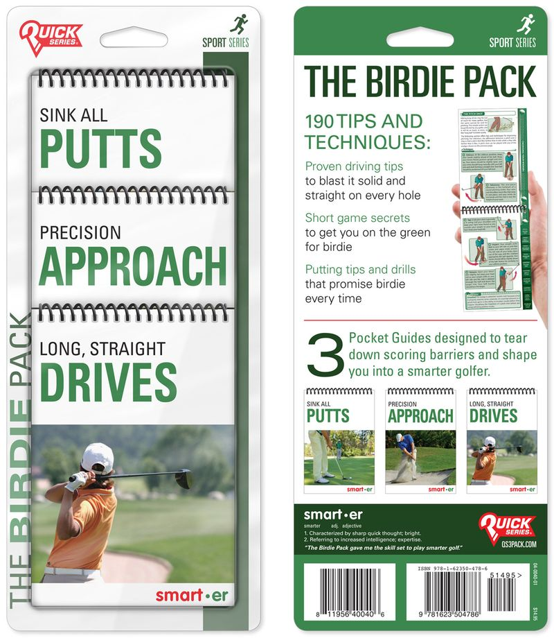 The-Birdie-Pack-Quick-Series-3-Pack--Putts-Approach-and-Drives-919250