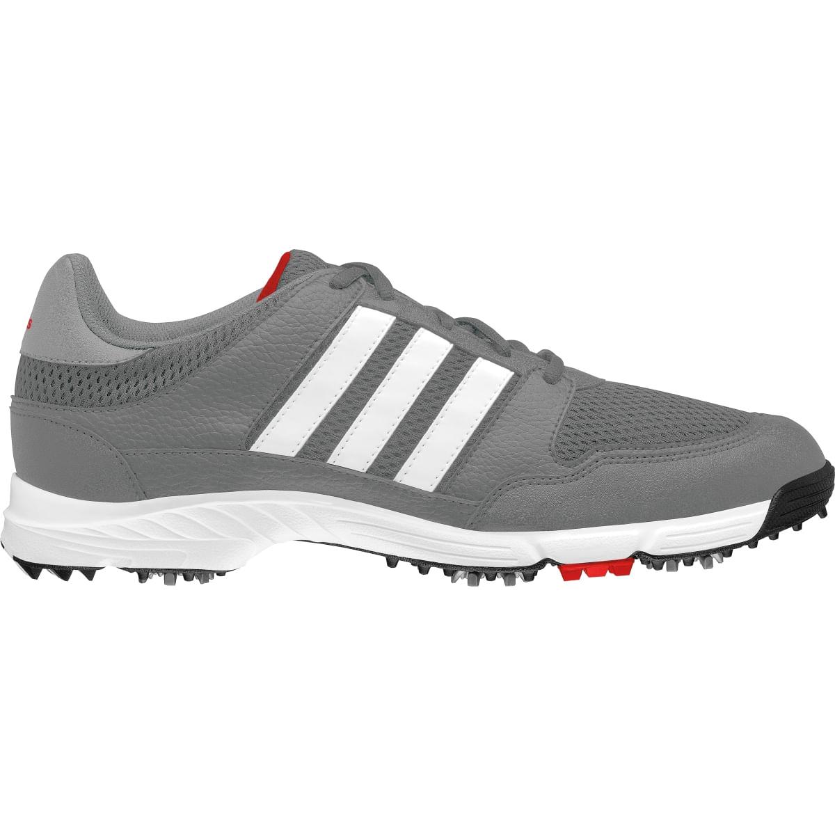 adidas Men's Tech Response 4.0 Golf