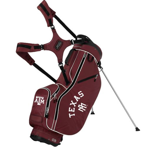 Sun Mountain Collegiate-Licensed Stand Bag