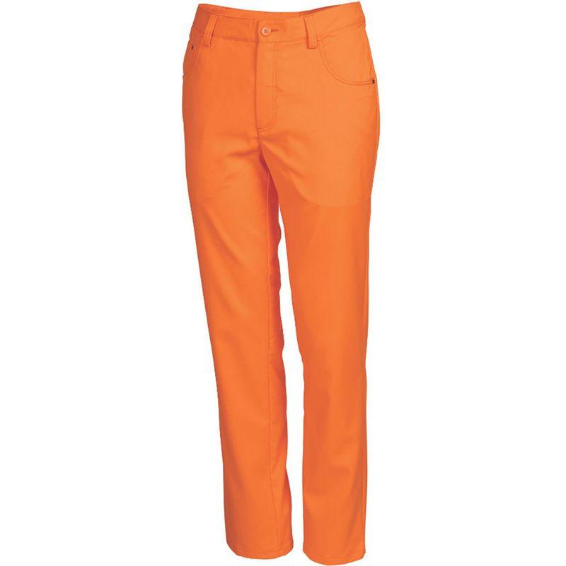 Puma-Boys-5-Pocket-Pants-954333