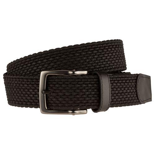 Nike Men's Stretch Woven Belt